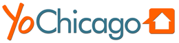 YoChicago Logo