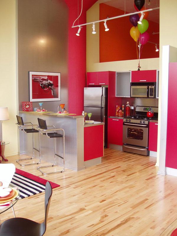 Registro de vivienda VanBurenLoftsCover